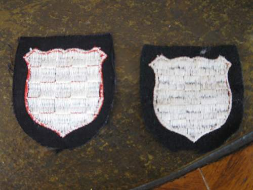 Click image for larger version.  Name:dachau patch 002.jpg Views:65 Size:230.6 KB ID:97754