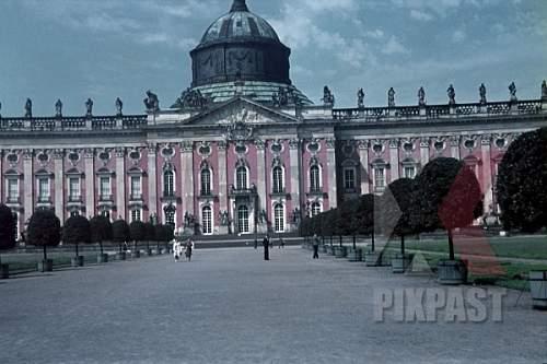 Click image for larger version.  Name:stock-photo-potsdam-near-berlin-sanssouci-neues-palais-1940-12747.jpg Views:20 Size:203.6 KB ID:978338