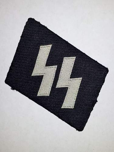 Click image for larger version.  Name:Dachau tab set (4).jpg Views:57 Size:221.2 KB ID:978401