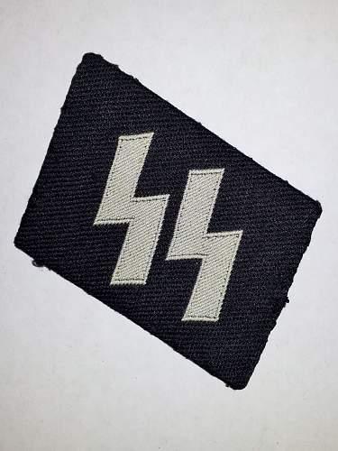 Click image for larger version.  Name:Dachau tab set (4).jpg Views:46 Size:221.2 KB ID:978401