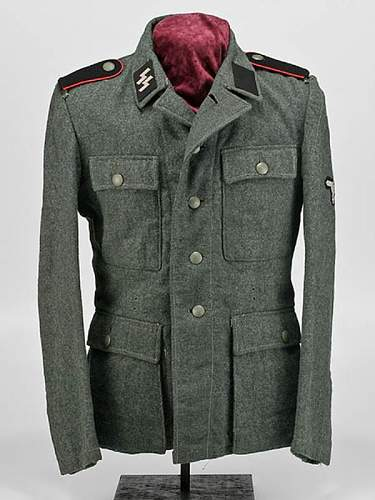 Click image for larger version.  Name:ss tunic 2.jpg Views:139 Size:68.8 KB ID:98408