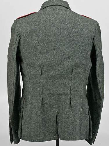 Click image for larger version.  Name:ss tunic 3.jpg Views:110 Size:80.5 KB ID:98409