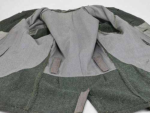 Click image for larger version.  Name:ss tunic 5.jpg Views:91 Size:55.6 KB ID:98411