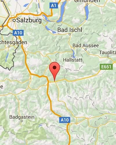 Click image for larger version.  Name:Radstadt copy 2.jpg Views:9 Size:107.2 KB ID:985558