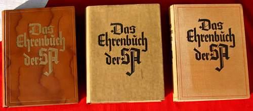 Click image for larger version.  Name:SA_Ehrenbuch_1.jpg Views:4 Size:39.3 KB ID:987057