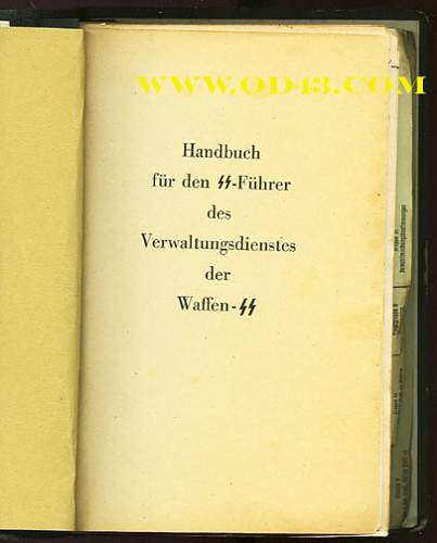 Click image for larger version.  Name:Waffen-SS_Handbuch_JC_4.jpg Views:15 Size:49.5 KB ID:987319