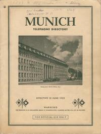 Name:  Munich Tel Dir 1952.jpg Views: 95 Size:  51.3 KB
