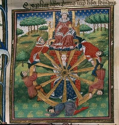 Name:  Goddess-Fortuna-Wheel-of-Fortune-Troy-Book-1455-1462.jpg Views: 51 Size:  95.3 KB