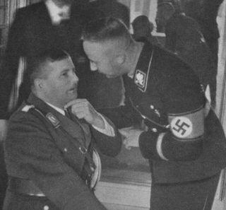 Name:  HimmlerRohm.jpg Views: 50 Size:  13.5 KB