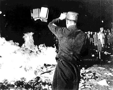 Name:  1933-may-10-berlin-book-burning.JPG Views: 160 Size:  33.7 KB