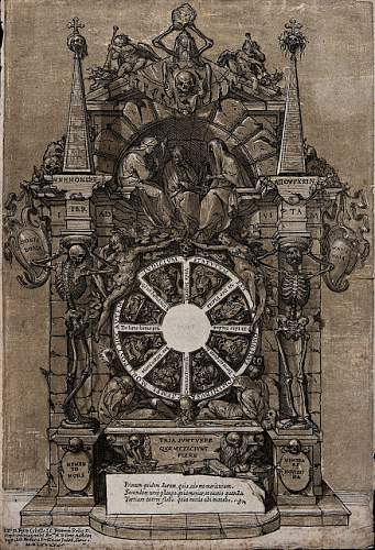Click image for larger version.  Name:deathfortuna chiaroscuro.jpg Views:13 Size:155.7 KB ID:989023