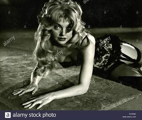 Click image for larger version.  Name:the-austrian-actress-nadja-tiller-F4YE8A.jpg Views:57 Size:174.3 KB ID:991433