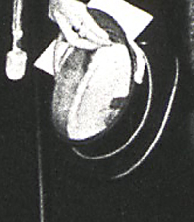 Name:  close up of black cap in 1942.jpg Views: 170 Size:  47.9 KB