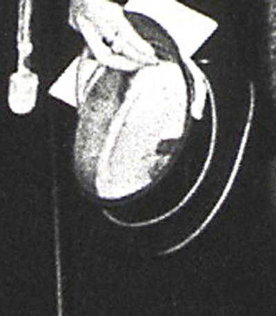 Name:  close up of black cap in 1942.jpg Views: 120 Size:  47.9 KB