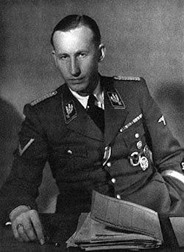 Name:  heydrich ring error 2.jpg
