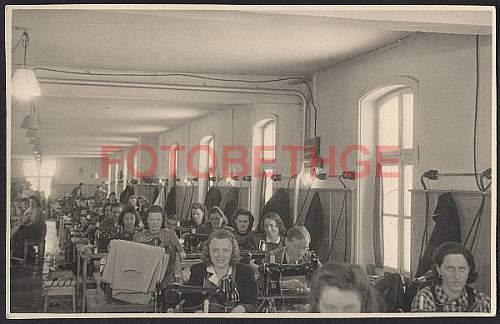 Click image for larger version.  Name:857147d1435859691-muetzenfabrik-130415-14.jpg Views:27 Size:113.5 KB ID:996096