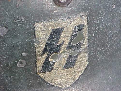 Ss m35