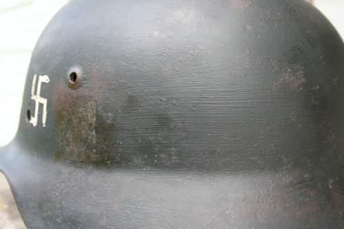 Click image for larger version.  Name:M35 Helmet 003.jpg Views:55 Size:43.1 KB ID:100446
