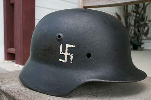 Click image for larger version.  Name:M35 Helmet 004.jpg Views:65 Size:42.7 KB ID:100447