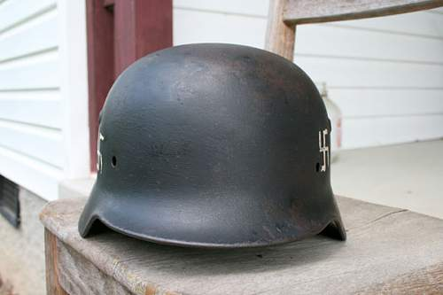 Click image for larger version.  Name:M35 Helmet 006.jpg Views:61 Size:39.3 KB ID:100449