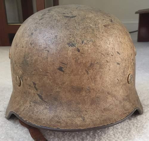 Click image for larger version.  Name:helmet3.jpg Views:33 Size:130.7 KB ID:1005900