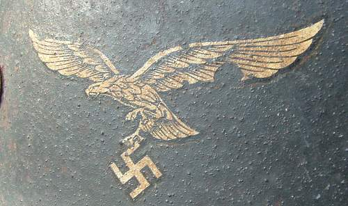 Name:  eagle (1).JPG Views: 77 Size:  31.7 KB