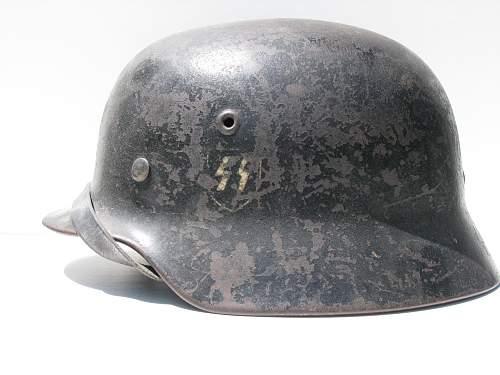 Click image for larger version.  Name:helmet pix 004.jpg Views:74 Size:242.8 KB ID:101494