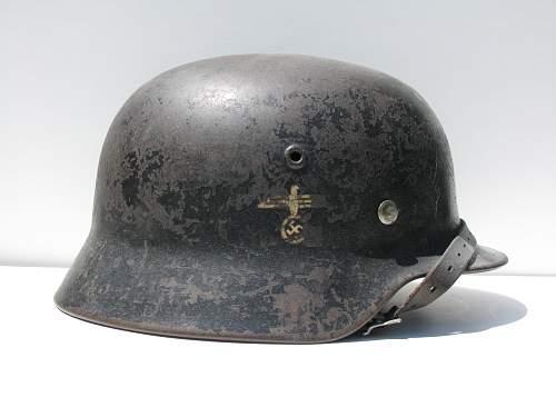 Click image for larger version.  Name:helmet pix 005.jpg Views:61 Size:191.9 KB ID:101495