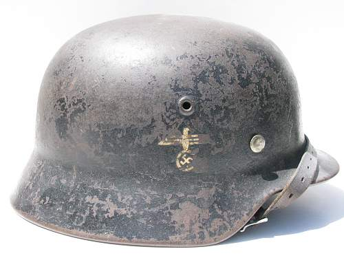 Click image for larger version.  Name:helmet pix 008.jpg Views:63 Size:243.8 KB ID:101501