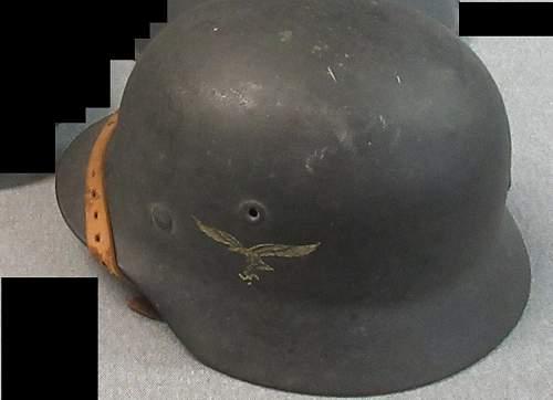 Click image for larger version.  Name:helmet#1.jpg Views:39 Size:180.8 KB ID:1036052