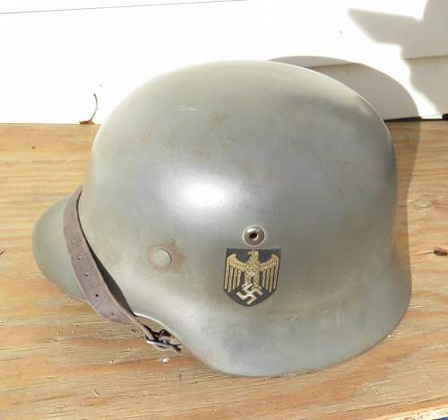 Click image for larger version.  Name:Helmet 2.jpg Views:73 Size:52.2 KB ID:1036166