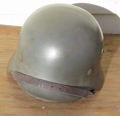 Click image for larger version.  Name:Helmet 3.jpg Views:15 Size:44.2 KB ID:1036167