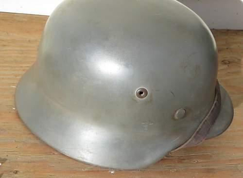 Click image for larger version.  Name:Helmet 1.jpg Views:8 Size:50.2 KB ID:1036168