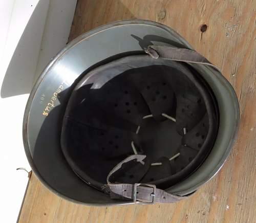 Click image for larger version.  Name:Helmet 6.jpg Views:13 Size:65.3 KB ID:1036171