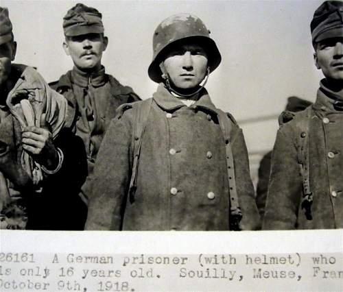 Click image for larger version.  Name:_wsb_660x562_SCfourprisoners helmet.jpg Views:5532 Size:104.5 KB ID:104647