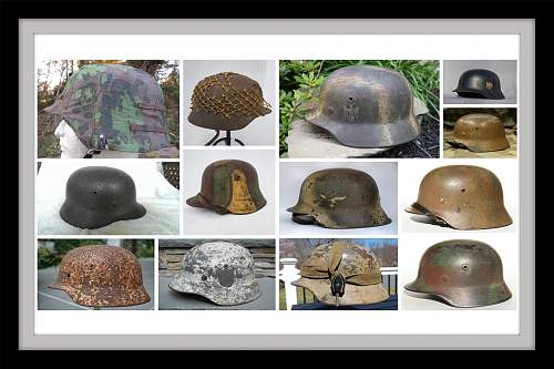 Click image for larger version.  Name:Camo German.jpg Views:16 Size:181.0 KB ID:1082913