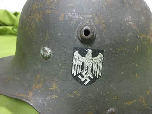 Click image for larger version.  Name:german helmet.jpg 5.jpg Views:85 Size:31.3 KB ID:109747