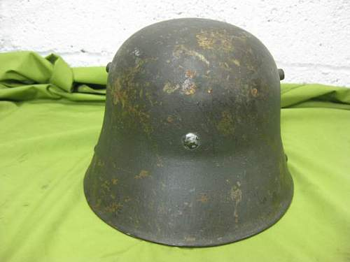 Click image for larger version.  Name:german helmet.jpg 7.jpg Views:73 Size:24.0 KB ID:109749