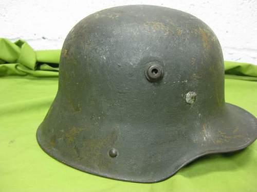 Click image for larger version.  Name:german helmet.jpg 8.jpg Views:76 Size:24.4 KB ID:109750