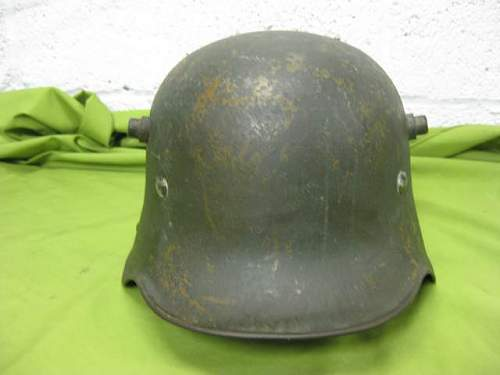 Click image for larger version.  Name:german helmet.jpg 9.jpg Views:92 Size:20.4 KB ID:109751