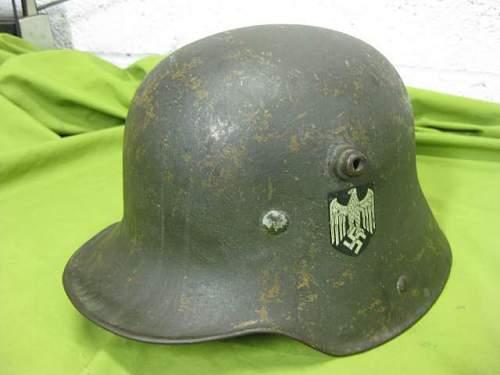 Click image for larger version.  Name:german helmet.jpg 10.jpg Views:91 Size:24.7 KB ID:109752