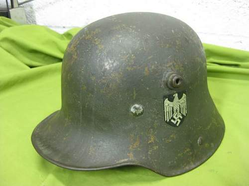 Click image for larger version.  Name:german helmet.jpg 10.jpg Views:90 Size:24.7 KB ID:109752
