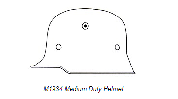Finnish M40?