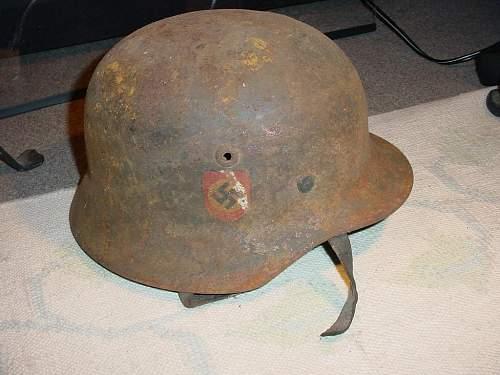 Click image for larger version.  Name:helmet 1.JPG Views:87 Size:110.6 KB ID:111583