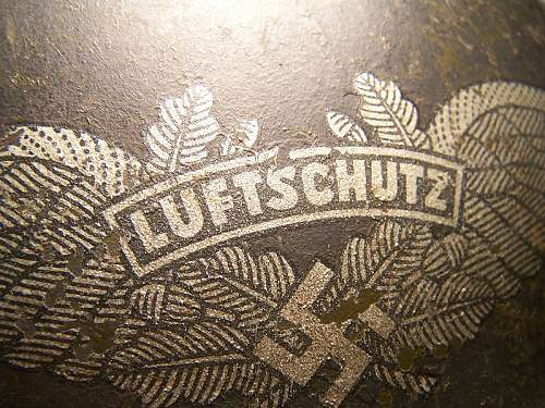 Click image for larger version.  Name:sch36luftschutz 005.jpg Views:67 Size:126.3 KB ID:1119
