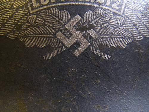 Click image for larger version.  Name:sovietskaya m36 luftschutz (2).jpg Views:58 Size:87.1 KB ID:1121