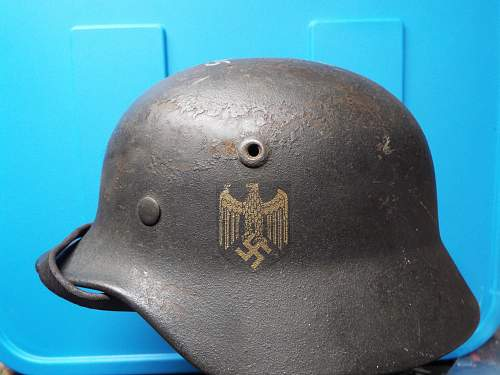Hello all! Help with a new helmet please?