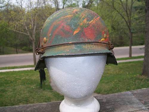 Click image for larger version.  Name:helmet4.jpg Views:47 Size:57.0 KB ID:112862