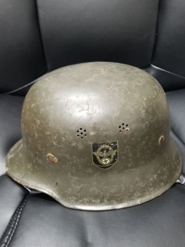 Would like opinions on this helmet. Thank you.