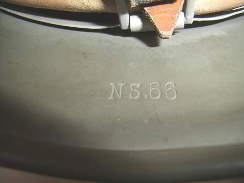 Ns m35 heer 66